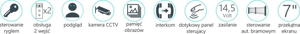 http://videodomofony.pl/userdata/gfx/801383d5a1a5302fd3e92d56d90b6a8d.jpg