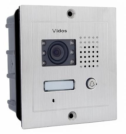 http://videodomofony.pl/userdata/gfx/9a2655f2be142c4dd86028f85d7536d0.jpg